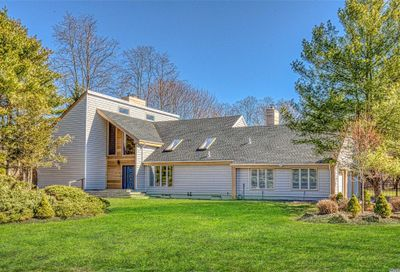17 Inlet View Path East Moriches NY 11940