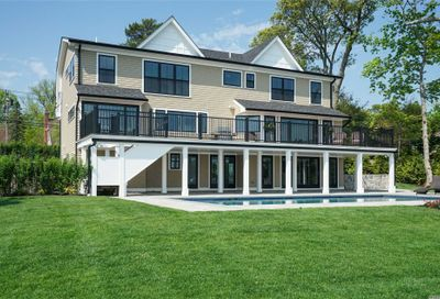 317 Great River Rd Great River NY 11739