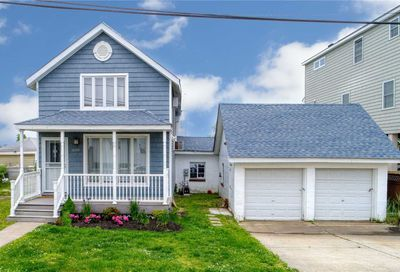 3609 Somerset Dr Seaford NY 11783