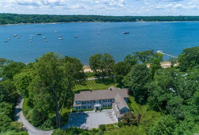108 Shore Rd Cold Spring Hrbr NY 11724