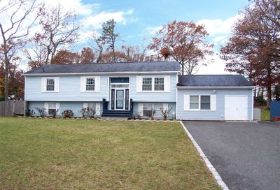 66 Miller Place Mid Rd Mt. Sinai NY 11766