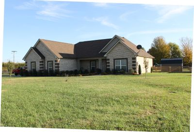 776 Farmer Rd Eagleville TN 37060