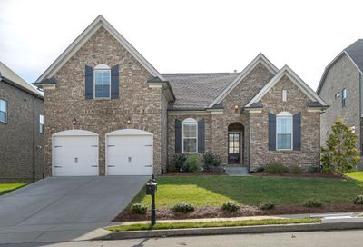 2805 Chatham Place Ct Thompsons Station TN 37179