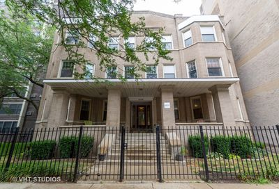 928 W Eastwood Avenue Chicago IL 60640