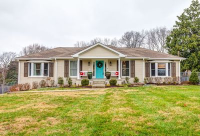 1203 Kristen Ct Franklin TN 37064