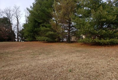 Vaughan Rd Lot 43 Clarksville TN 37043