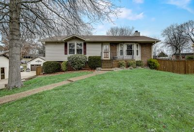 119 Forest View Dr Hendersonville TN 37075