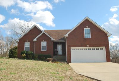 822 Red Hollow Dr Springfield TN 37172