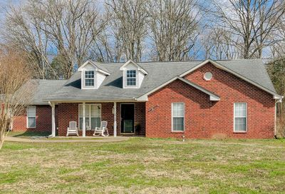 108 Calvin Davis Ct Christiana TN 37037