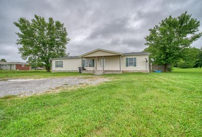4746 Highway 41a N Eagleville TN 37060