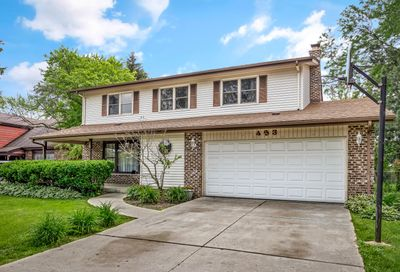 433 E Seegers Road Arlington Heights IL 60005