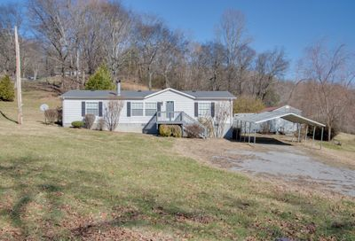 2766 25w Highway Cottontown TN 37048
