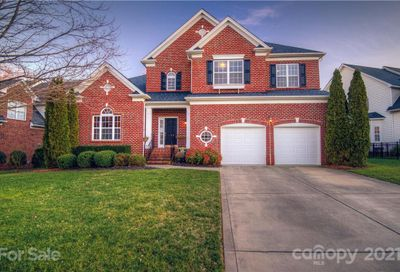 103 Grimball Lane Fort Mill SC 29715
