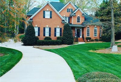 1404 Hoxton Court Fort Mill SC 29715