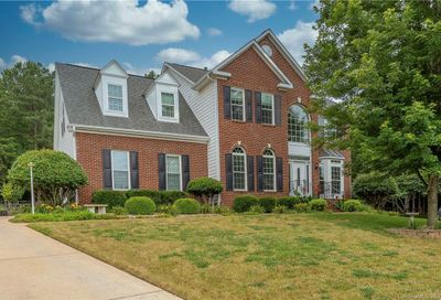 107 Winding Brook Court Fort Mill SC 29715