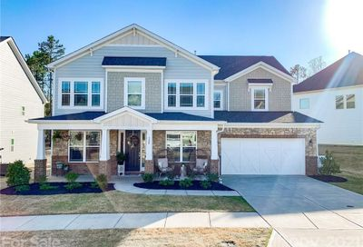 320 Dudley Drive Fort Mill SC 29715
