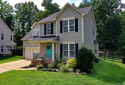 190 Athena Place Fort Mill SC 29715
