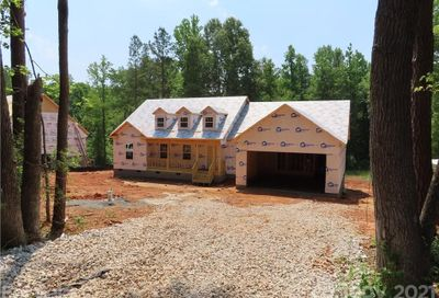 1360 Mathis Road Rock Hill SC 29732