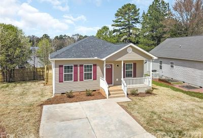 1417 Picnic Court Rock Hill SC 29732