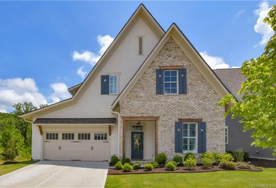 408 Sensibility Circle Fort Mill SC 29708