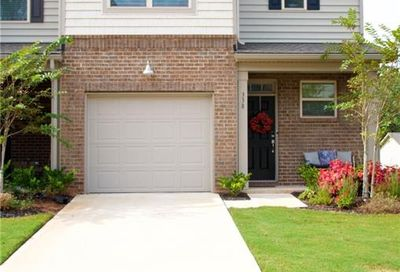 338 Kennebel Place Fort Mill SC 29715