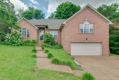 3219 W Yorkshire Ct Old Hickory TN 37138