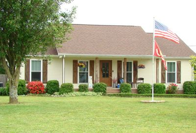 104 Bedford View Rd Shelbyville TN 37160