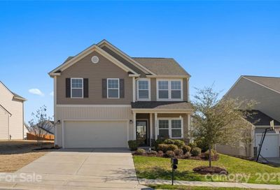 1135 Bannockburn Avenue Rock Hill SC 29732