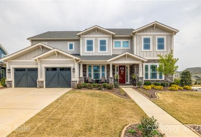 2344 Paddlers Cove Drive Clover SC 29710