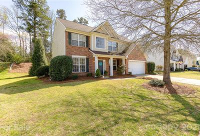 269 Memory Lane Rock Hill SC 29732