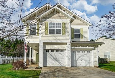 375 Sand Paver Way Fort Mill SC 29708