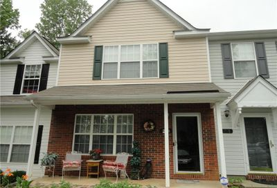 218 Butler Place Fort Mill SC 29715