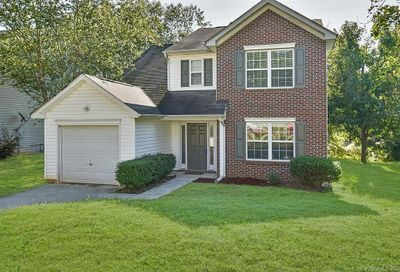 1276 Winding Path Road Clover SC 29710