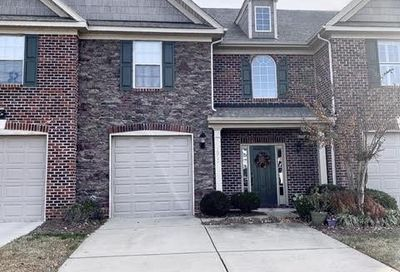 2052 Oxford Heights Fort Mill SC 29715