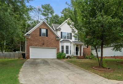 344 Market Hall Place Rock Hill SC 29732