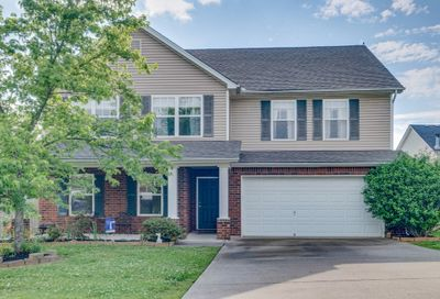 3007 Fieldstone Ct Mount Juliet TN 37122