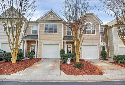 2139 Midnight Blue Lane Fort Mill SC 29708