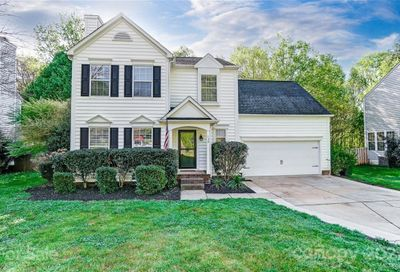139 Creekside Drive Fort Mill SC 29715