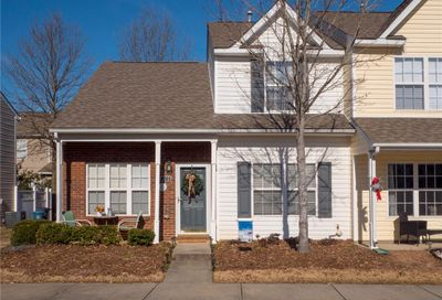 310 Deep Water Lane Fort Mill SC 29715