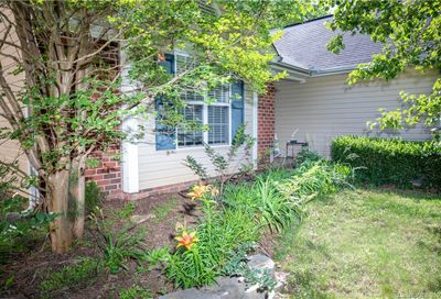 524 Chase Brook Drive Rock Hill SC 29732