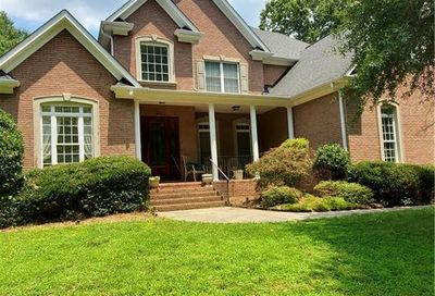 2732 Harlinsdale Drive Rock Hill SC 29732