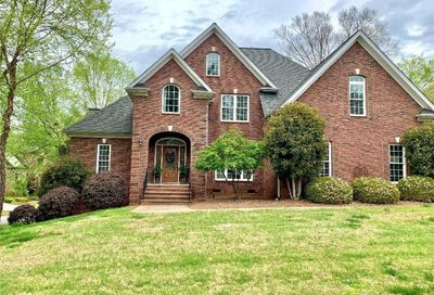 201 Commodore Court Belmont NC 28012