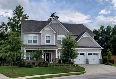 329 Redberry Court York SC 29745