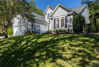 208 Whitegrove Drive Fort Mill SC 29715
