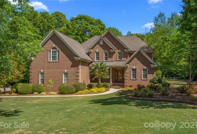 202 Oxford Place Drive Fort Mill SC 29715