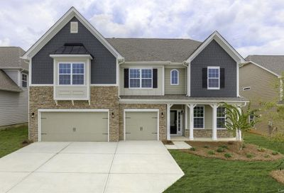 2424 Napa Terrace Lake Wylie SC 29710