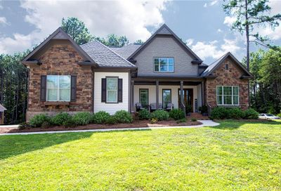 3406 Stags Leap Way York SC 29745