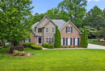 142 Spring Branch Road Fort Mill SC 29715