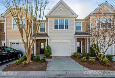 1906 Travertine Lane Fort Mill SC 29708