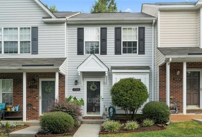 206 Butler Place Fort Mill SC 29715